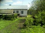 Продам дом в Орловской области с участком 50 соток