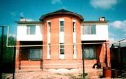 Продам дом в Орловской области ПГТ Глазуновка