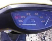 Индикаторы температуры двигателя на снегоход,  квадроцикл,  скутер.