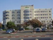 Лечение рака в Израиле c центром «IsraMedic»