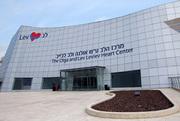 Больницы Израиля