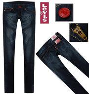 iciceshop-Levi's Woman jeans