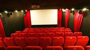 3D мини-кинотеатр на 12-100 мест