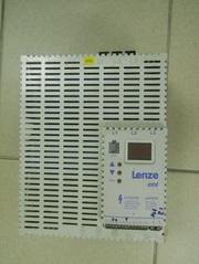 Ремонт Lenze электроники промышленной.