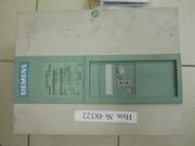 Ремонт привода постоянного тока серводвигателя,  сервопривода