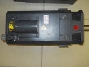 Ремонт серводвигателей сервомоторов servo motor резольвер энкодер