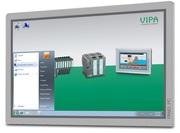 Ремонт Vipa System CPU 100V 200V  CC TD TP 03 PP 300S 500S SLIO ECO O