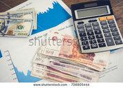Скупка акций Лукойл,  Славнефть,  Алроса,  Ростелеком,  Норильский никель