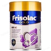 Смесь сухая Friso Frisolac Gold PEP АС