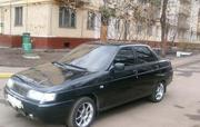 Продам автомобиль ВАЗ 21103