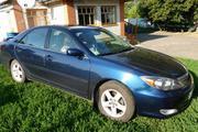 Продаётся автомобиль Toyota Camry (американка)
