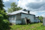 Продам дом в деревне Орловской области