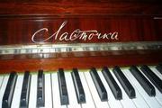 Продам пианино,  хорошее сост,  1800 р.