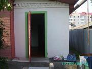 Продам кирпичный дом в городе Орле