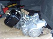 Куплю запчасти или двигатель на Муравей