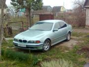 Продам авто BMW 520 E-39