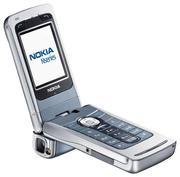 Nokia n90 СРОЧНО ПРОДАМ