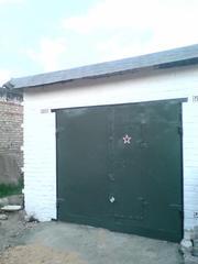 продается гараж в городе Орёл  ГСК