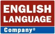 Английский язык для корпоративных клиентов